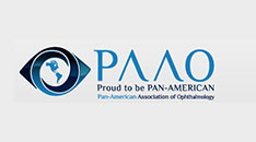 Pan-American Association of Ophthalmology (PAAO)